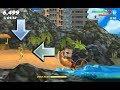 The Hungry Shark Games 🦈 Google Play - Hungry Shark - Jack Naxter☑️