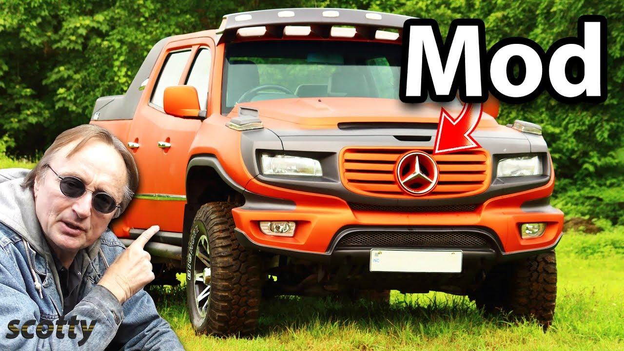 modified-tata-xenon-truck-in-india-full-body-mod