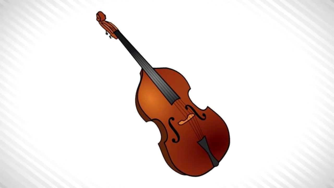 Adivina Los Sonidos De Instrumentos Musicales 2