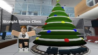 Getting Rid of Frappe Coffee Stains - Straight Smiles Clinic ROBLOX