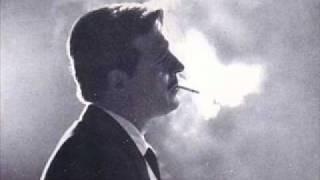 Fred Buscaglione - Sei chic