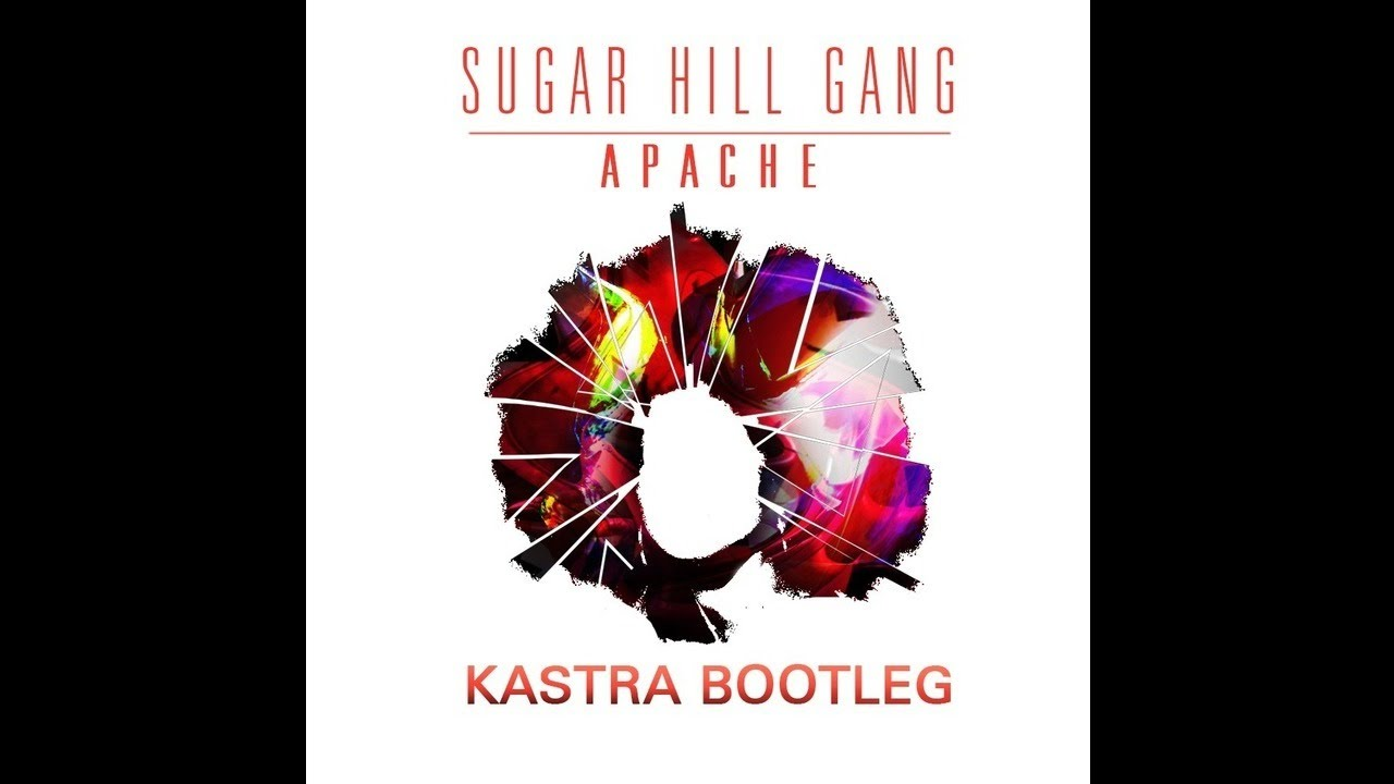 Sugar hill booty