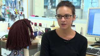 Get to Know an Orthotic Technician