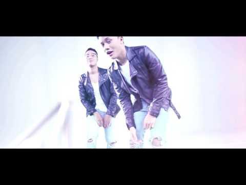 Rizky Febian ft. Evan Virgan - Kesempurnaan Cinta (Remix)