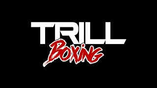 DEVIN HANEY VS YURIORKIS GAMBOA .. WHERE IS JAIME MUNGIA? | TRILL BOXING TALK LIVE  EP. 438