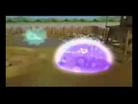 BoBoiBoy   BoBoiBoy Superhero Kita Lyrics