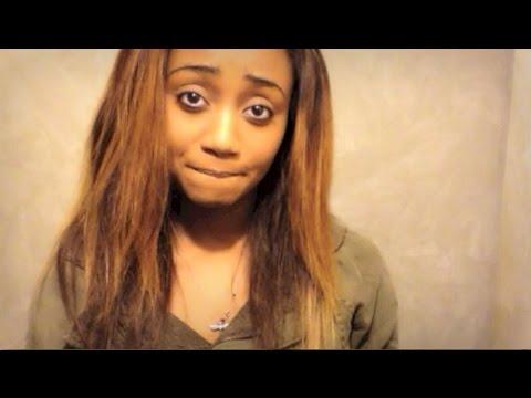 Dramatic Female Monologue Crazy By Mindy Jones Doovi