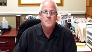 Badger Construction - Dolan's Lumber Testimonial 1 - Clip 7
