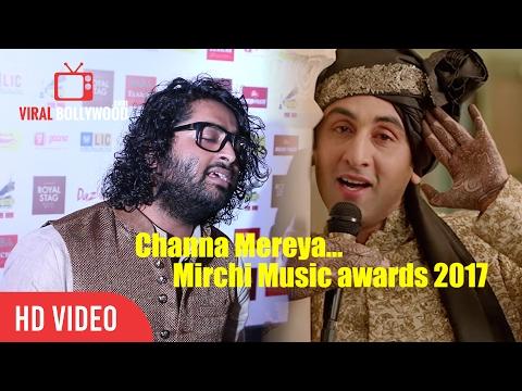 Channa Mereya - Ae Dil Hai Mushkil |...
