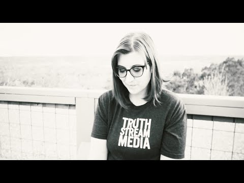 We Are Truthstream Media