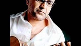 "Ehud Banai - Hebrewman אהוד בנאי ""היברו מן"""