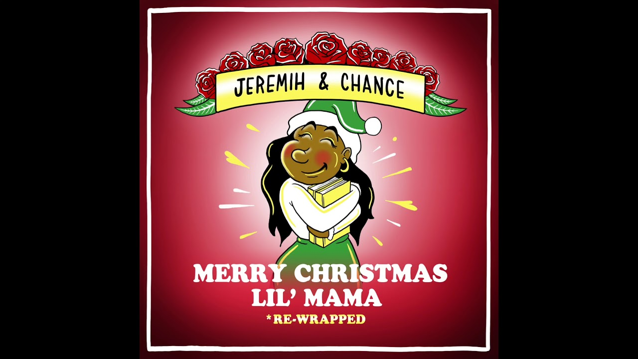 Jeremih & Chance - Are You Live - YouTube
