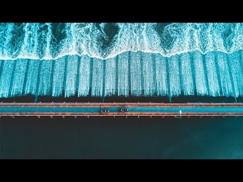 Judges' Insight - Outdoor Photographer of the Year 2017
