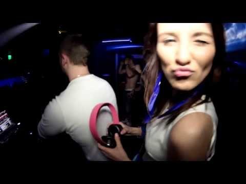 nFiX - Let's Rock (Video Teaser) - Out Now!