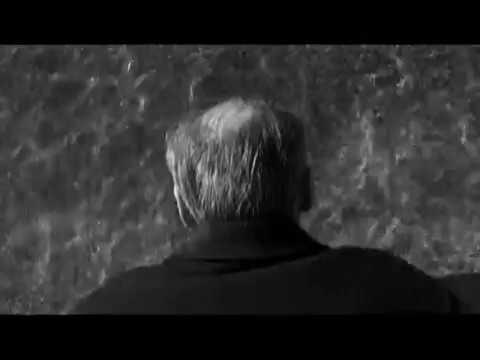 Cihan Mürtezaoğlu - Talihsiz Merdiven