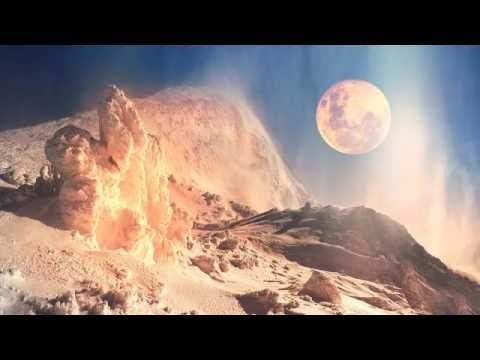 Planet X Nibiru 2017 update today 24th - Causing Most Bizarre Weather in 1000 Years