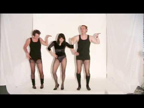 Männer tanzen zu beyonce single ladies am strand [PUNIQRANDLINE-(au-dating-names.txt) 62