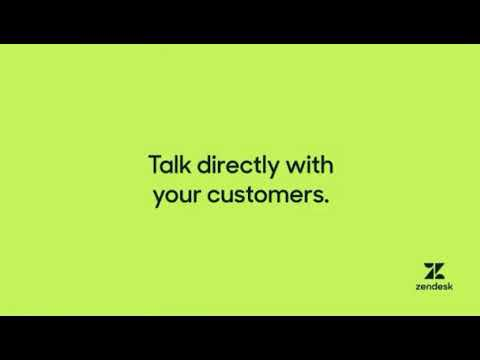 Premium Plus — WhatsApp
