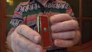 Lighter ! Обзор прикольных зажигалок! Редкие и необычные.№14