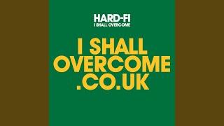 I Shall Overcome (Shoes Remix)