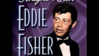 """Anytime  Eddie Fisher"