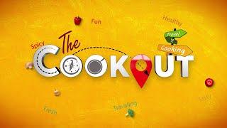 The Cookout | Maliga Thenna - Mathara ( 12 - 09 - 2020 ) Thumbnail
