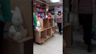 Прикол в санкт петербурге
