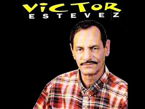 Victor Estevez - Te Acordaras De Mi
