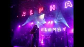Watch Alpha Blondy Cheik Amadou Bamba video