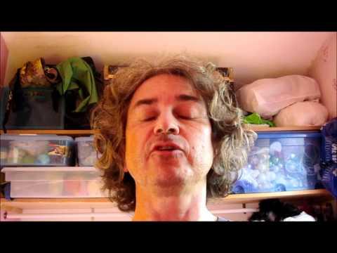 Lecteur Audio Android pour musicien