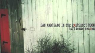 Watch Dan Andriano From This Oil Can video
