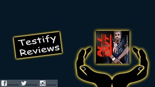 Testify Reviews... Ladarius Rembert