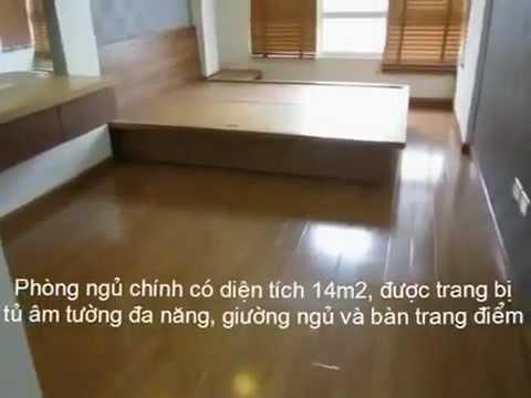 Bán căn hộ cc mini khu trung hòa nhân chính đẹp như khách sạn. LH: A.VINH 0974904012