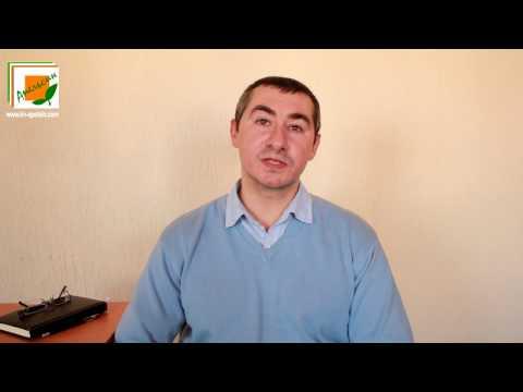 Ярослав Гребенюк - психолог нашего центра
