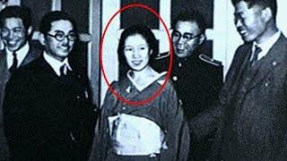 1936年(昭和11年)5月18日、東京市(現在の東京都)荒川区の待合旅館「...