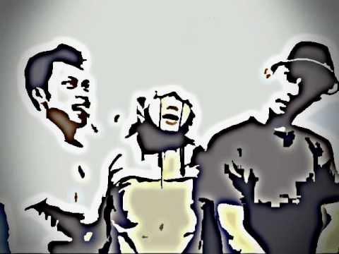 band indie bandung (nevermorning - kita adalah khayalan)