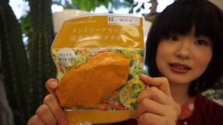 ちんTubeコラボ動画①→ 【人気YouTuber】なめたらいかんぜよ。MARIがや...