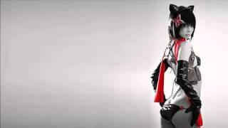 Alex M - Saturday Nite (Gordon. Doyle Remix Edit)