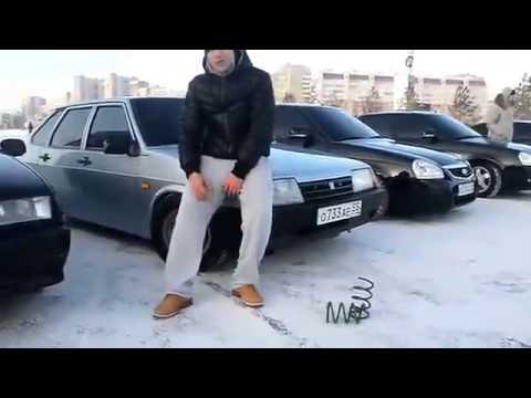 [-БПАН-] Диман Брюханов