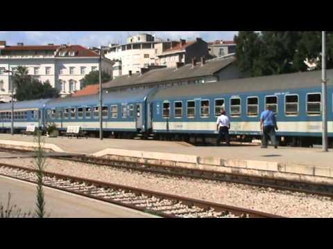 train split zagreb budapest.mpg