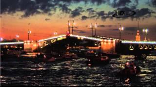 Туры в Санкт-Петербург(Видео про Санкт-Петербург на www.megatur.ru., 2013-02-13T15:44:14.000Z)
