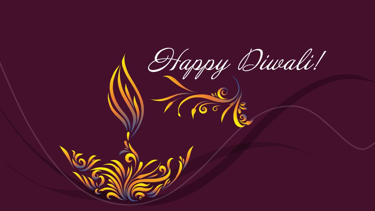 Diwali Greetings Diwali Greeting Card Animated Greeting Card E