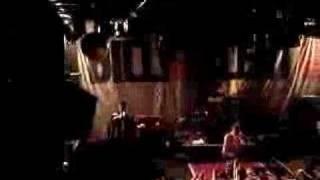 Billy Talent - Try Honesty (Live Melkweg 04.03.2007)