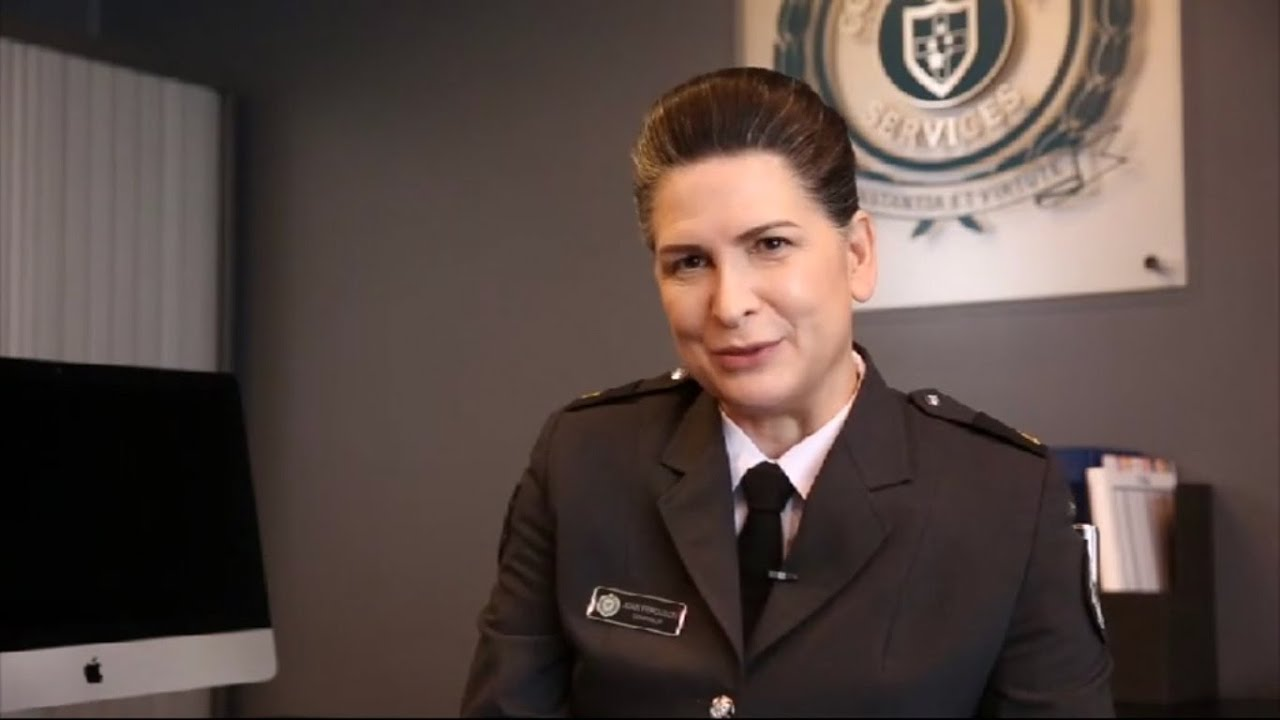 Pamela Rabe nude (36 foto and video), Sexy, Leaked, Feet, see through 2006