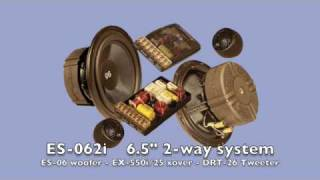 cdt audio gold systems