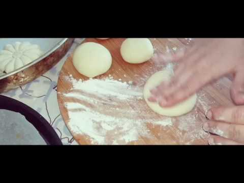 [recette]:pain-au-yaourt-revisité.
