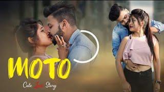 Moto | Haye Re Meri Moto|Hi Re Meri Motto|Ajay Hooda|Diler Kharkiya|Haryanvi Song 2020|LOVE CALENDAR