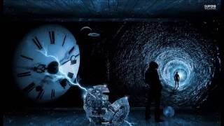 Amazing Facts about Time Travel in Tamil|கால பயணம் பற்றி  அற்புதமான, வியக்கத்தக்க உண்மைகள