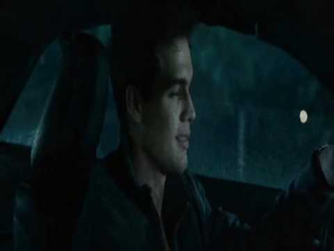 Steven Strait as Caleb Danvers