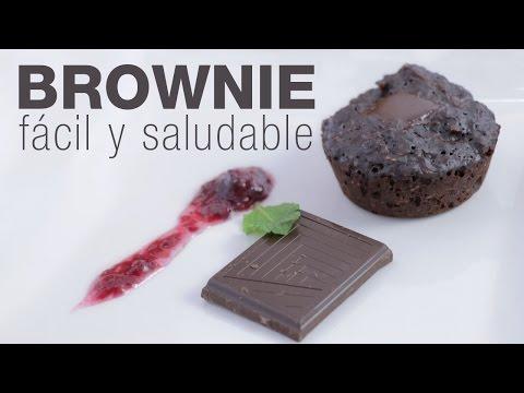 receta-brownie-|-recetas-saludables-y-fáciles-de-clínicas-diego-de-león: